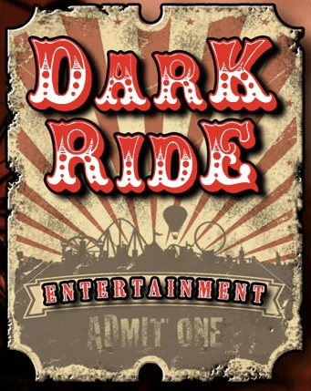 Going on a Dark Ride