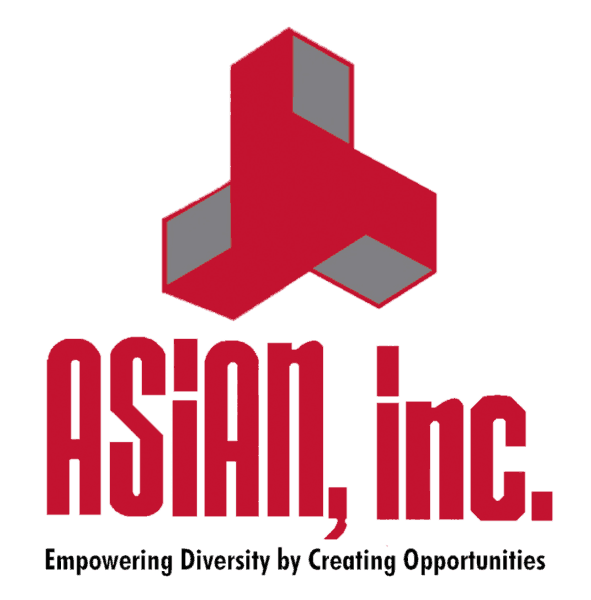 ASIAN-INC-logo