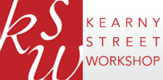 20101203054122-KSW-logo