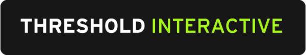 Threshold Interactive