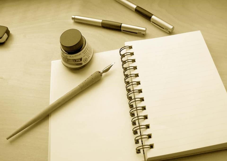 i Can Haz Gud Writing?