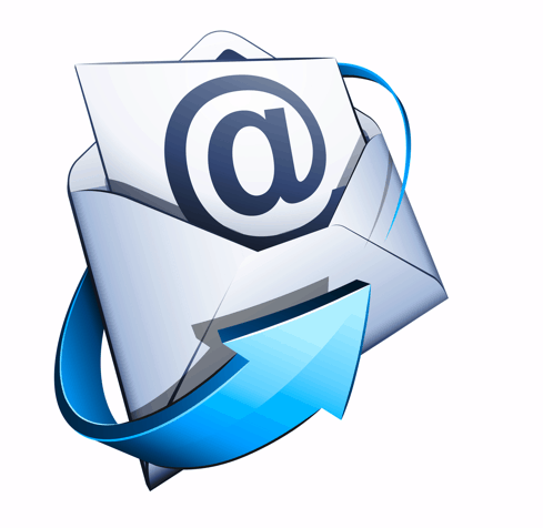 3 Simple Tips on Writing An Eye Catching Email Pitch