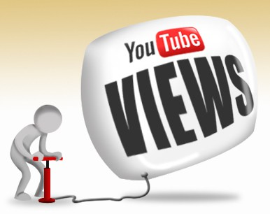 Don't Be Fooled by the YouTube Views