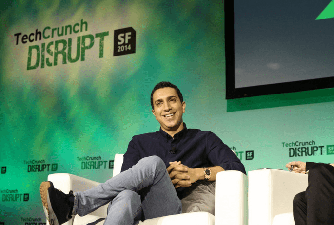Lesson For Startup CEO's: Don't Torpedo Your Brand