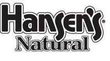 421611_Hansens_Natural_lores