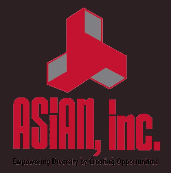ASIAN-INC-logo