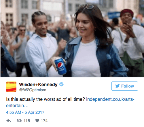 "As Brands Try to Sell ""Woke,"" Customers Wise Up"