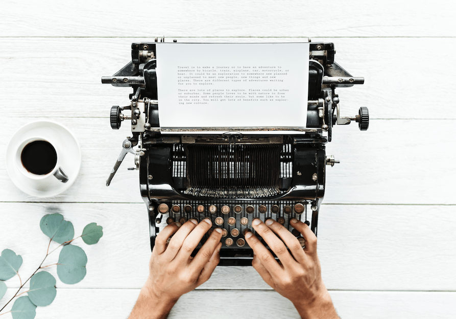 3 Ways to Write PR Pitches Journalists Will Actually Like
